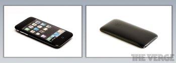 apple-iphone-prototype-31-verge-1020_gallery_post