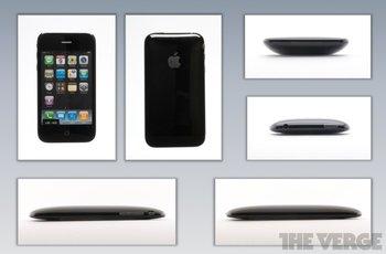 apple-iphone-prototype-32-verge-1020_gallery_post