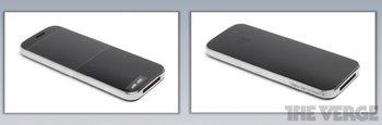apple-iphone-prototype-33-verge-1020_gallery_post