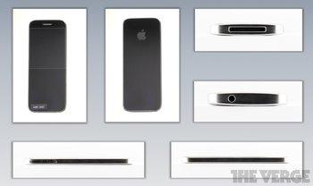 apple-iphone-prototype-34-verge-1020_gallery_post