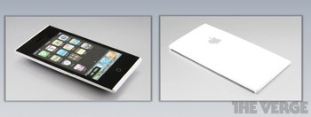 apple-iphone-prototype-35-verge-1020_gallery_post