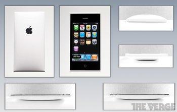 apple-iphone-prototype-36-verge-1020_gallery_post