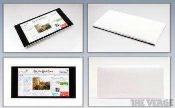 apple-iphone-prototype-37-verge-1020_gallery_post-1