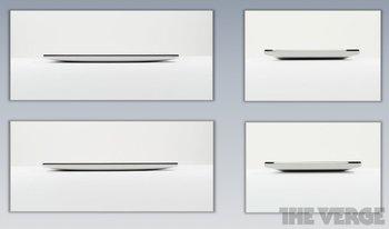 apple-iphone-prototype-38-verge-1020_gallery_post