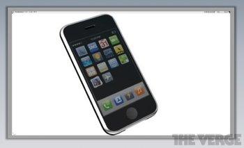 apple-iphone-prototype-39-verge-1020_gallery_post