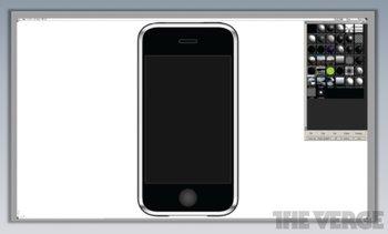 apple-iphone-prototype-40-verge-1020_gallery_post