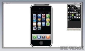 apple-iphone-prototype-43-verge-1020_gallery_post