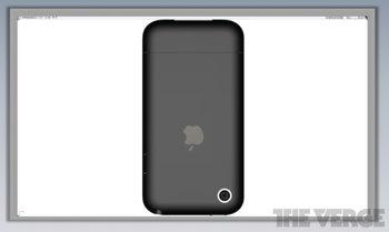 apple-iphone-prototype-44-verge-1020_gallery_post