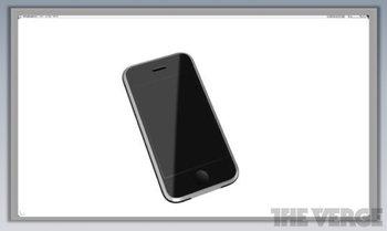 apple-iphone-prototype-45-verge-1020_gallery_post