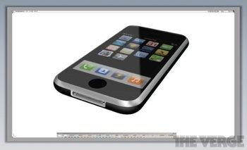apple-iphone-prototype-47-verge-1020_gallery_post