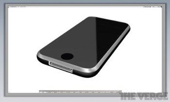 apple-iphone-prototype-48-verge-1020_gallery_post