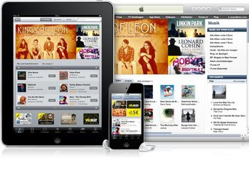 download-itunes-for-windows-64-bit-3