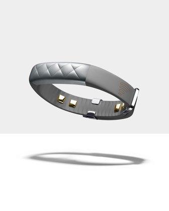 Jawbone Up4 Kaufen Deutschland