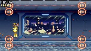 vita_screenshots_04