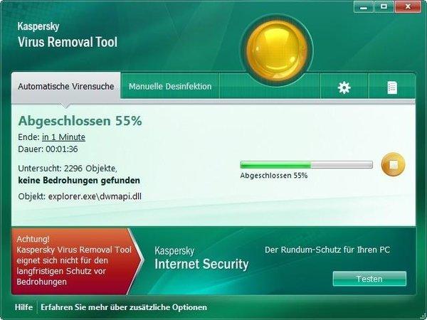 download-kaspersky-virus-removal-tool-screenshot-2