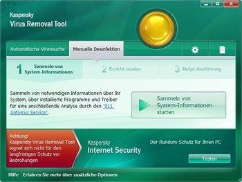 download-kaspersky-virus-removal-tool-screenshot-3