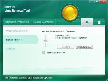 download-kaspersky-virus-removal-tool-screenshot-4