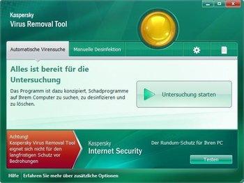 download-kaspersky-virus-removal-tool-screenshot