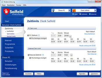 salfeld-kindersicherung-1