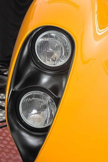 Quelle: EVEX Fahrzeugbau GmbH und Kreisel Electric