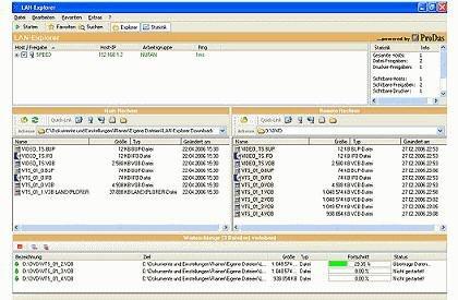 download-lan-explorer-screenshot
