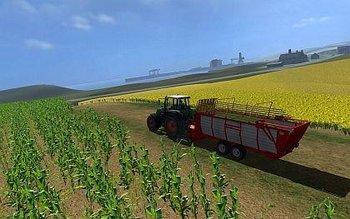 download-landwirtschafts-simulator-2009-screenshot-2