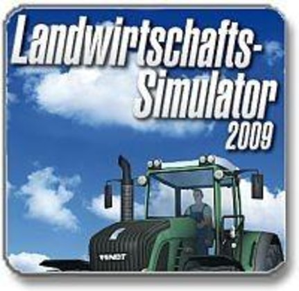 download-landwirtschafts-simulator-2009-screenshot