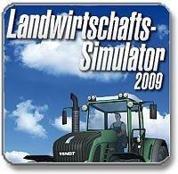 download-landwirtschafts-simulator-2009-screenshot