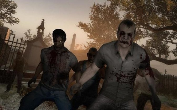 download-left-4-dead-2-screenshot-2