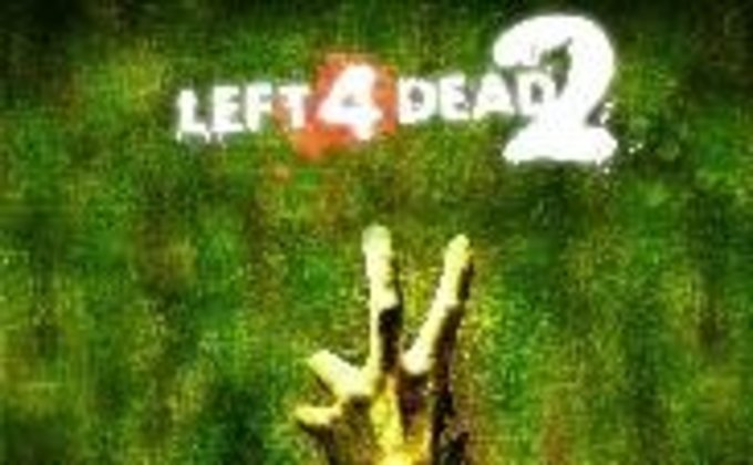 download-left-4-dead-2-screenshot