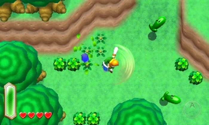 1_n3ds_the-legend-of-zelda_screenshots_01