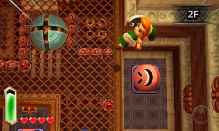 2_n3ds_the-legend-of-zelda_screenshots_02