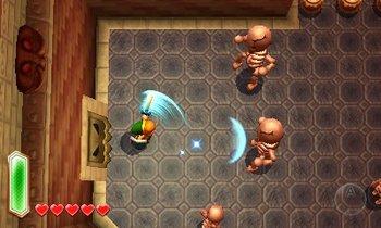 3_n3ds_the-legend-of-zelda_screenshots_03