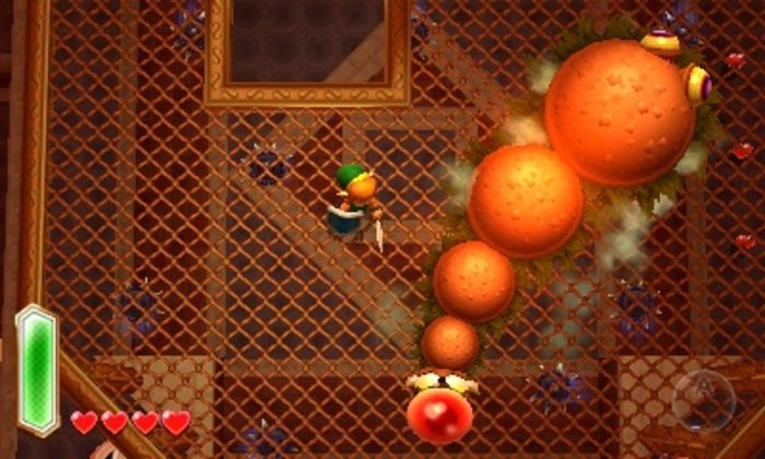 4_n3ds_the-legend-of-zelda_screenshots_04