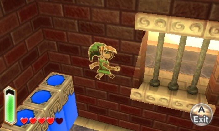 5_n3ds_the-legend-of-zelda_screenshots_05