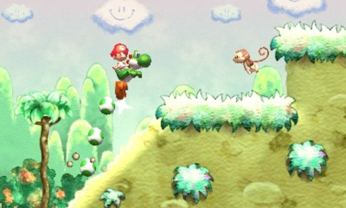 6_n3ds_yoshis-island_screenshots_01