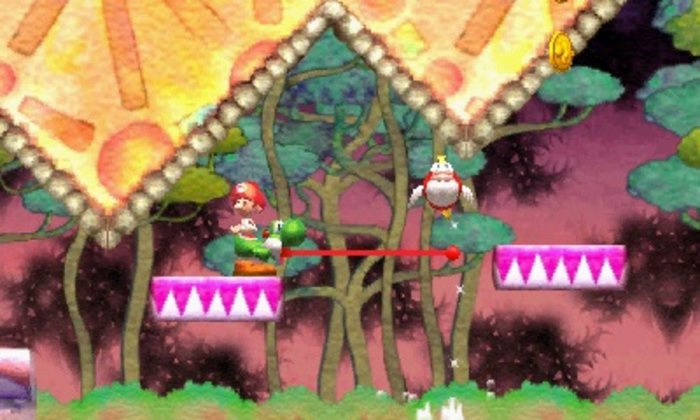 7_n3ds_yoshis-island_screenshots_02