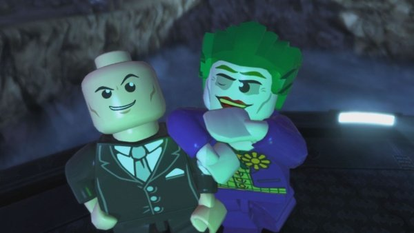 lego-batman-2-screenshot_05