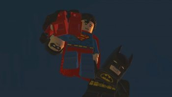 lego-batman-2-screenshot_07
