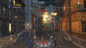 lego-batman-2-screenshot_08
