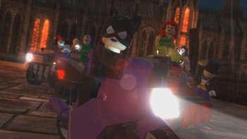 lego-batman-2-screenshot_10