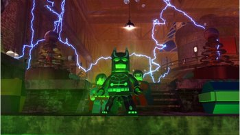 lego-batman-2-screenshot_15