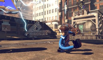 lego_marvel_shs_mr-_fantastic