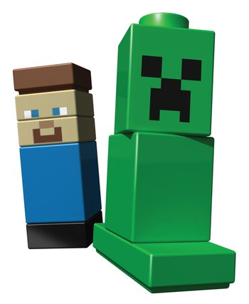 LEGO_Minecraft_Micro-Mobs