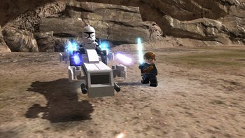 lego-star-wars-3-screenshot_1