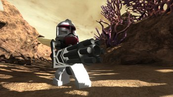 lego-star-wars-3-screenshot_2