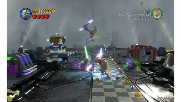 lego star wars spielen kostenlos