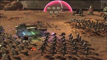 lego-star-wars-3-screenshot_4