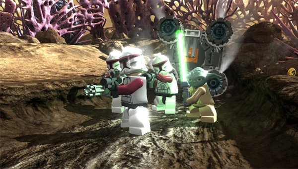 lego-star-wars-3-screenshot_5