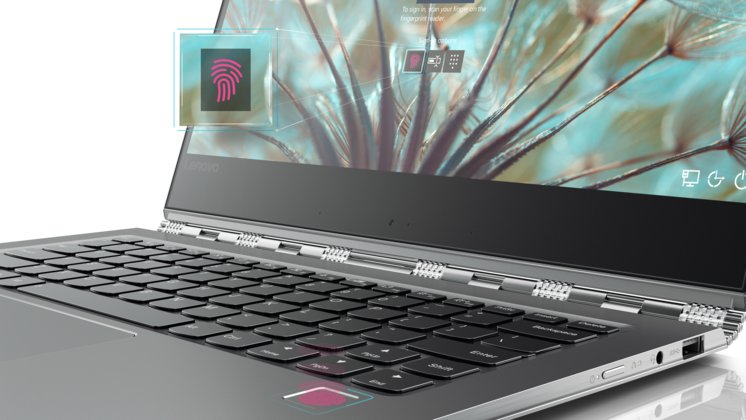 lenovo-yoga-910-convertible-fingerprint-reader-in-gold